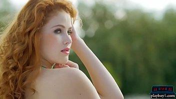 Redhead Porn Free porn videos