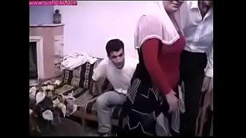 Search Free پشتو سکس Porn Videos | thaiapp.org