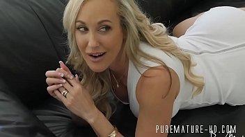 Blonde Porn Free porn videos