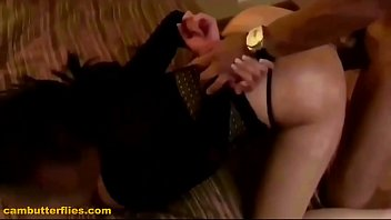 Türk porno videoları